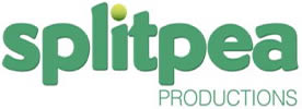 Splitpea Productions