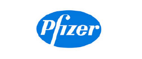 Splitpea Productions client - Pfizer