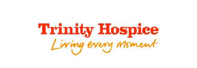 Splitpea Productions client - Trinity Hospice